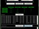 Active MIDI DJ Console