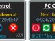PC Control