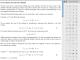 DirectMath x64