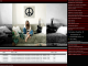 Portable Batch Slideshow Creator Lite