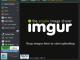 MyImgur 64-bit