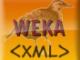 WekatextToXML