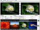 VeryUtils Photo Slideshow to Video Maker