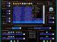 WoJ Keyboard and Mouse Emulator