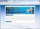 Speak Logic Information Analysis for Internet Explorer