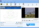 Lionsea Video To MP4 Converter Ultimate