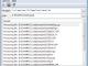 Funduc Software Code Format