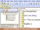 VBA Line Numbers with CodeLiner
