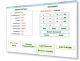 VV Retail Epos Software