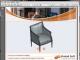SimLab 3D PDF Exporter for Rhino x64