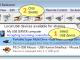 USB Redirector Client