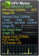 GPU Meter