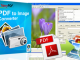PDF to Image Converter Command Line