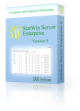 StatWin Server Enterprise