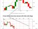 Stock Market Prediction Application