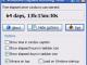 Portable Windows Elapsed Running Time
