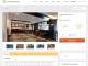 uHotelBooking online reservation system
