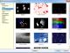 CyberFlair 3D Impressions Studio