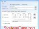 SystemCare Cracks / Keygens
