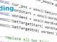 DForD LuaCoding