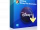 DVDFab_disney_plus_downloader