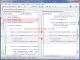 CodeCompare Pro