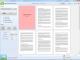 GreenCloud Printer - Green PDF Creator