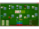 PokerTH Portable