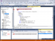 dbForge Fusion for Oracle VS 2019