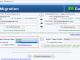 GainTools Cloud Migration Tool