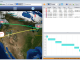 Open Visual Trace Route