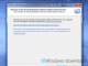 Windows Malicious Software Removal Tool - 64 bit