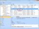 Fix Exchange Offline Mode File
