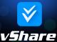 vShare Download