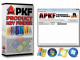 PKF Product Key Finder