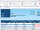 Invantive Control for Excel