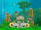 PC Angry Birds Rio
