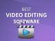 VeryUtils Video Editor