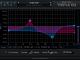 Blue Cat's Stereo Triple EQ x64