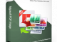 Mgosoft PDF Image Converter SDK