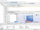 Aqua Data Studio x64