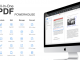PDF Reader Pro - Annotate, Edit, Sign