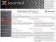 BitNami Joomla! Stack
