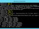 Fornux C++ Superset