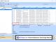 Best MBOX to PDF Converter