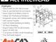 Act IntelliCAD Standard 64 Bit