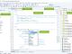 HTMLPad 2018