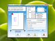SSuite Envelope Printer