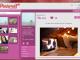 Pinterest Downloader