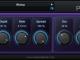 Blue Cat's Stereo Phaser